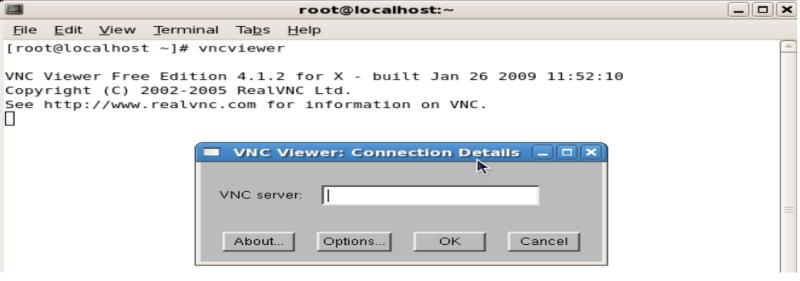 Download realvnc 4. 1. 3 filehippo. Com.
